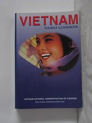 Vietnam : Tourist Guidebook : Second English: Tu, Dr. Pham;