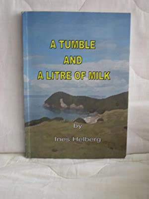 A Tumble and a Litre of Milk