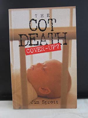 The Cot Death Cover-Up?