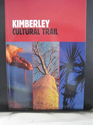 Kimberley Cultural Trail