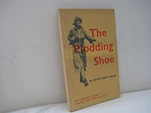 The Plodding Shoe: New Zealand's Modern Walking Great Grandmother