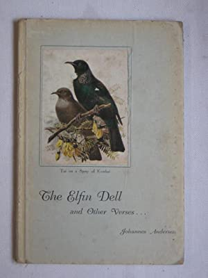 The Elfin Dell and Other Verses