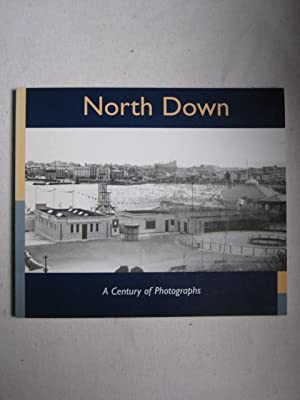 North Down : A Century of Photographs