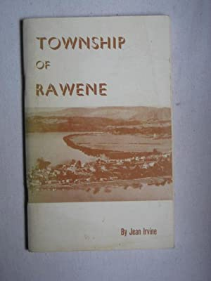 Township of Rawene
