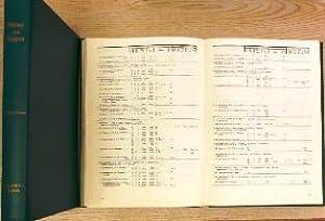 Mütter von Siegern (Band II). Erfolgreiche Nachkommen von Vollblut-Stuten 1971-1976.: Siemen, ...