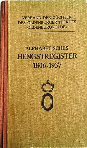 NEU Lars Gehrmann Anne Gusovius Trakehner Hengstregister Cadmos Verlag