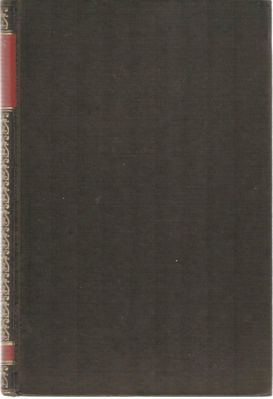 Apuleius - The Golden Ass ( Black and Gold Edition) W Adlington