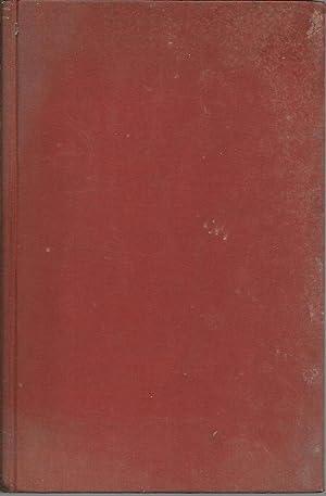 Opals & Gold. Wanderings & Work on: Robert M. Macdonald