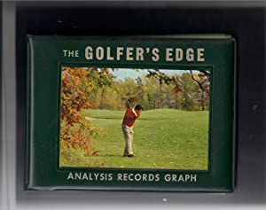 The Golfer?s Edge-Analysis Records Graph