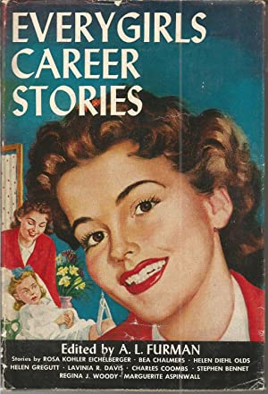 Everygirls Career Stories