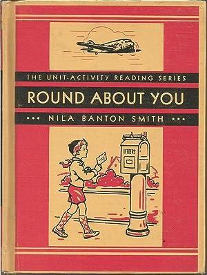 Round About You: Smith, Nila Banton
