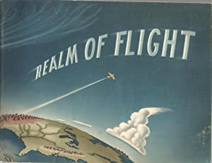 Realm of Flight-Presenting Practical information About weather