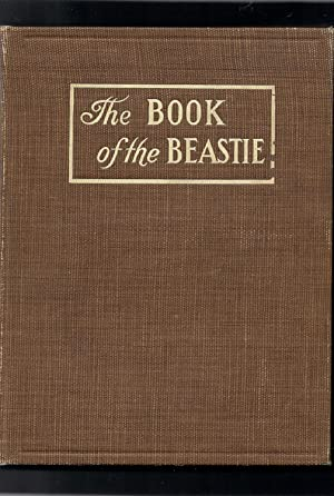 The Book of the Beastie: Ewing, Ruth and