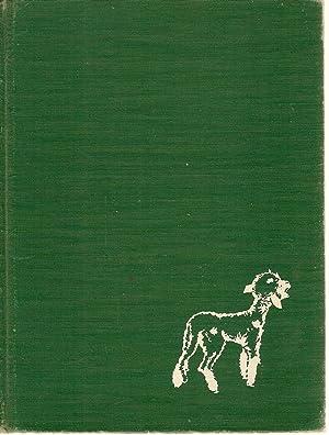 Lucky Orphan: Moore, Ida Cecil