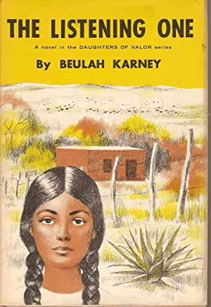The Listening One: Karney, Beulah