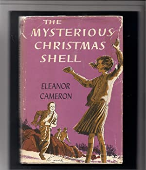 The Mysterious Christmas Shell