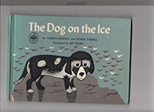The Dog on the Ice: Kravetz, Nathan & Farrell, Muriel