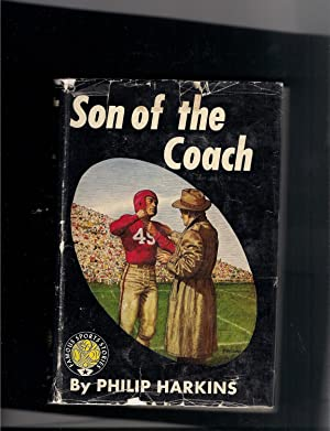 Son of the Coach