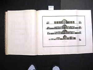 Le Terme dei Romani, e repubblicate con: Palladio, Andrea.