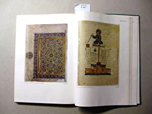 Islamic Paintings. From the 11th to the 18th Century.: Grube, Ernst J.