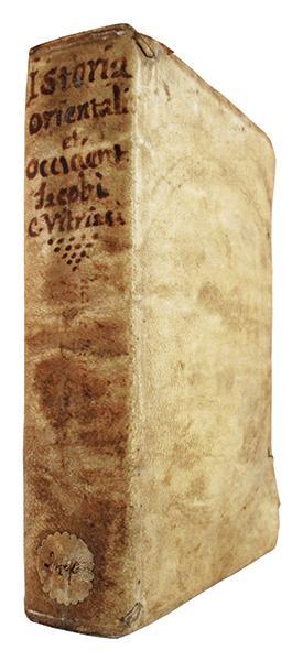 Porte Antiche A Due Ante.Vialibri Rare Books From 1597 Page 2