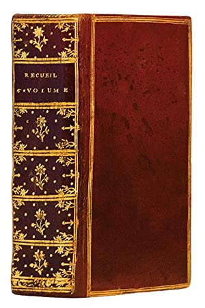 1- MIRABAUD (Jean-Baptiste de). Opinions des anciens: HOLBACH (Paul Thiry,