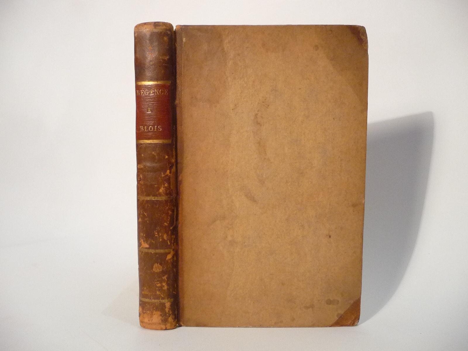 La revue napoleon zvab