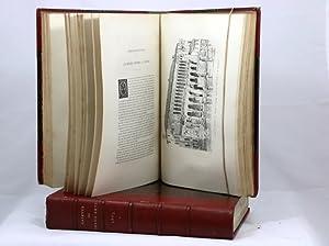 des Gazette Iberlibro ArtsLibros Gazette Iberlibro Gazette des des ArtsLibros Beaux Beaux NPm8Oyn0vw