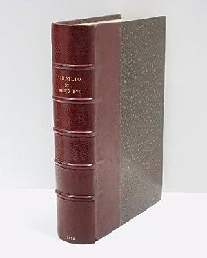 Studi Medievali (nuova serie), vol.V: Virgilio nel: collectif]