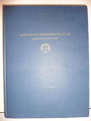 Buddhist manuscripts. Volume II.: BRAARVIG (Jens) [Dir.]