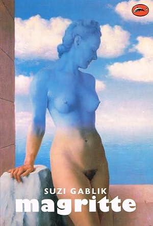 Magritte.: MAGRITTE, René) (1898-1967)