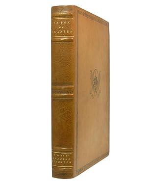 En bok om Skansen. Till hundraårsminnet av: Lindblom, Andreas (utg.)