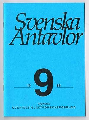 Johan Olof Wallins antavla.: Wallin, Johan Olof)