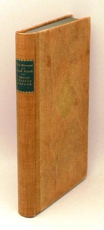 Orientaliska mattor med ett kapitel om svenska: Sterner, Maj &