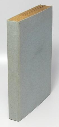 Le crime de Sylvestre Bonnard. Membre de: France, Anatole