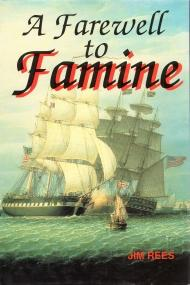 A FAREWELL TO FAMINE