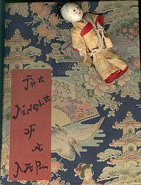 THE JINGLE OF A JAP;: Thurston, Clara, Bell