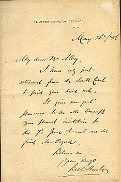 POEMS, Signed By Harte with ANS