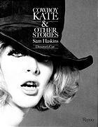 COWBOY KATE & OTHER STORIES