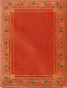 RUBAIYAT OF OMAR KHAYYAM : the first: FitzGerald Edward; Willy