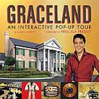GRACELAND:an interactive pop-up Tour