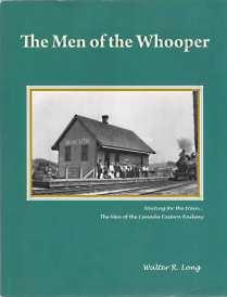 THE MEN OF THE WHOOPER
