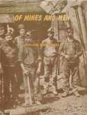 OF MINES AND MEN; Signed Copy