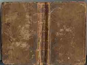 Horæ lyricæ. Poems, chiefly of the lyric kind, in three books. . By I. Watts, D.D.