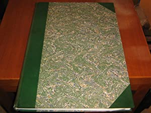 GREAT FLOWER BOOKS 1700-1900: SITWELL SACHEVERELL AND
