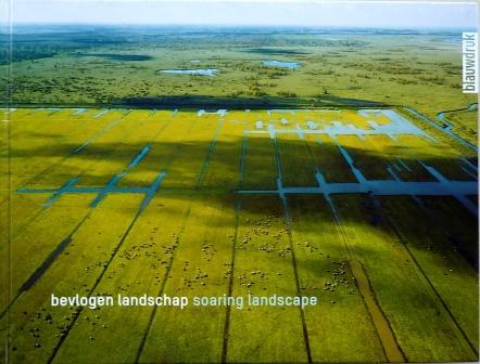 Bevlogen landschap / Soaring landscape, - Bolhuis, Peter van