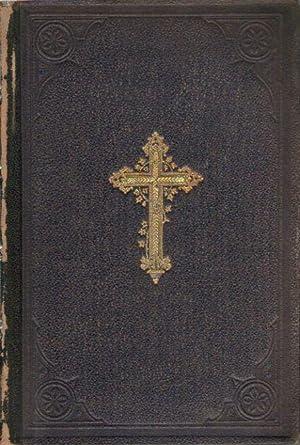 Biblia, det är, All den Heliga Skrift,: Peter Fjellstedt