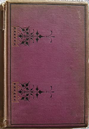 The Folk-Lore of Rome (Folklore) [Hardcover] [Jan 01, 1874] R. H. Busk