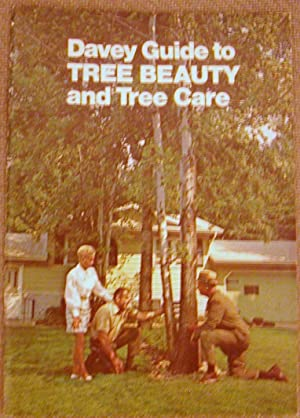 Davey Guide to Tree Beauty and TreeCare