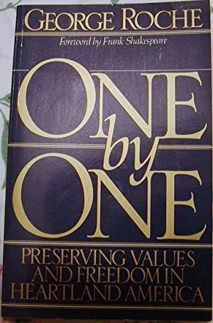 One by One: Preserving Values and Freedom in Heartland America